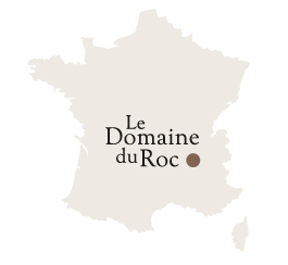 Maison d'hôtes à Saou dans la Drôme en Rhône-Alpes