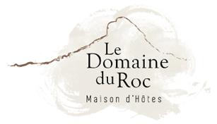 Le Domaine du Roc - Maison d'hôtes à Saou dans la Drôme en Rhône-Alpes