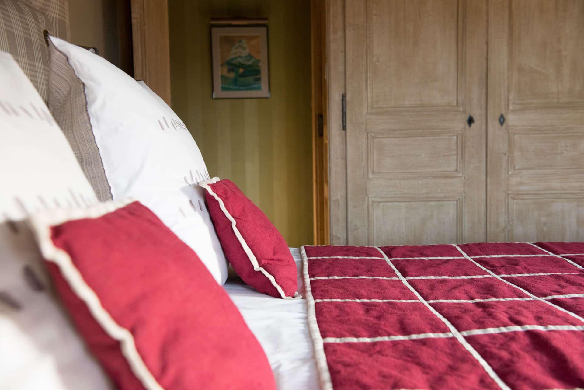 se reposer chambre hotes