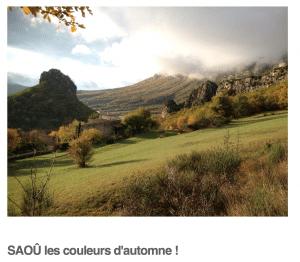 saou-automne