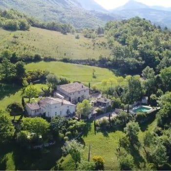Maison hotes Drôme provencale